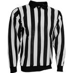 CCM M-150 Replica Referee Jersey [SENIOR]
