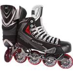 Bauer X60R Inline Skates [SENIOR]