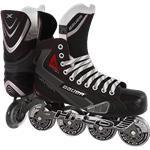 Bauer X40R Inline Skates [JUNIOR]