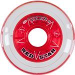 Red Star Wheels Sniper Inline Wheel