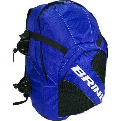 Brine Jetpack Backpack Bag