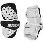 Brine Triumph II Arm Guards