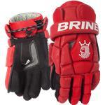 Brine King Superlight II Goalie Gloves