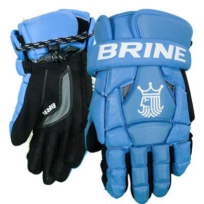 Brine King Superlight II Gloves