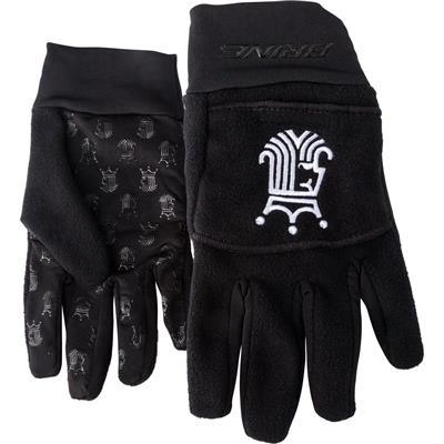 Brine Field Player Gloves