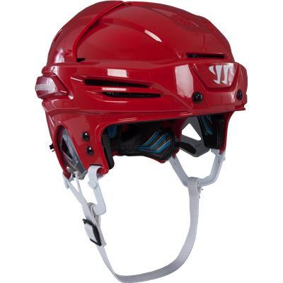Warrior Krown LTE Helmet