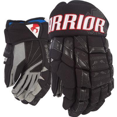Warrior Covert DT2 LE Gloves [Senior] | Pure Hockey Equipment