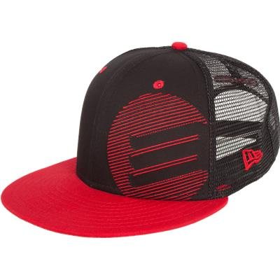 Bauer Two-Tone 9FIFTY Snapback Hat