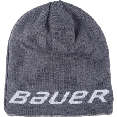 Bauer Double Up Reversible Knit Hat