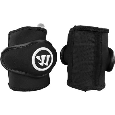 Warrior Regulator Elbow Pads