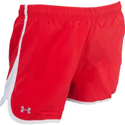 "Under Armour Escape 3"" Shorts"
