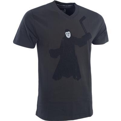 Gongshow Grim Keeper Tee Shirt