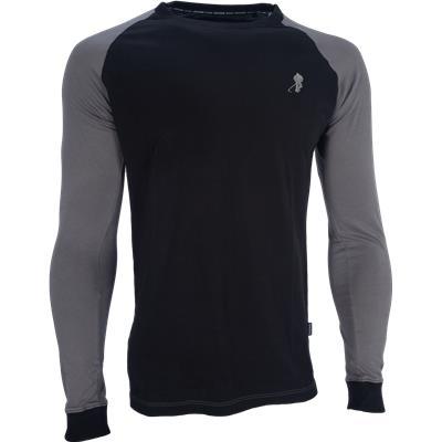 Gongshow Lock It Up Long Sleeve Shirt