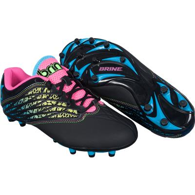 Brine Empress Cleats