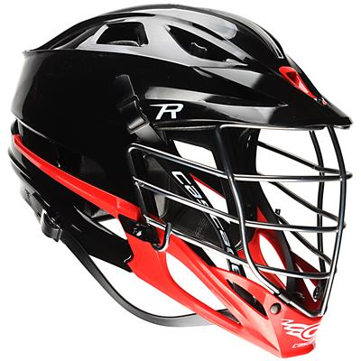 Cascade R Custom Helmet