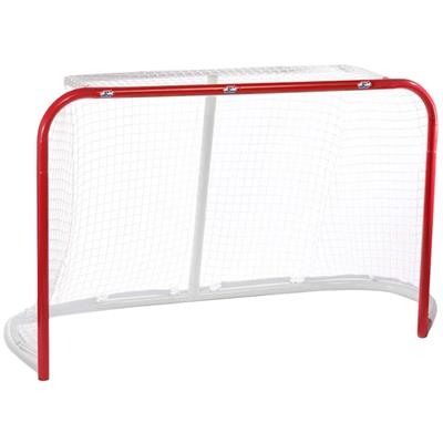 Winnwell USA 72 Proform Hockey Goal With Backstop
