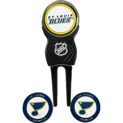 NHL Team Divot Tool Pack
