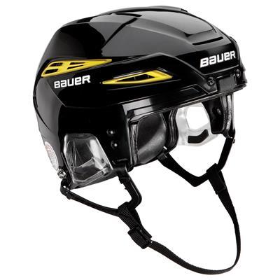 Bauer IMS 11.0 CUSTOM Helmet