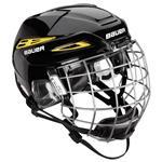 Bauer IMS 11.0 CUSTOM Helmet Combo