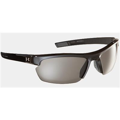 Under Armour Stride XL Sunglasses