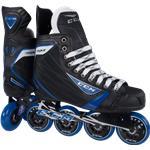 CCM RBZ 60 Inline Skates [JUNIOR]