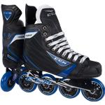 CCM RBZ 60 Inline Skates [SENIOR]
