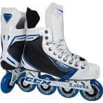 CCM RBZ 70 Inline Skates [JUNIOR]