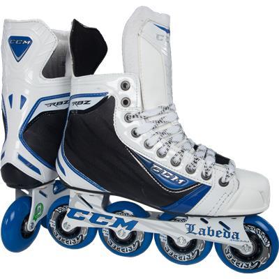 CCM RBZ 70 Inline Skates