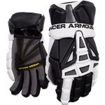 Under Armour Charge Gloves
