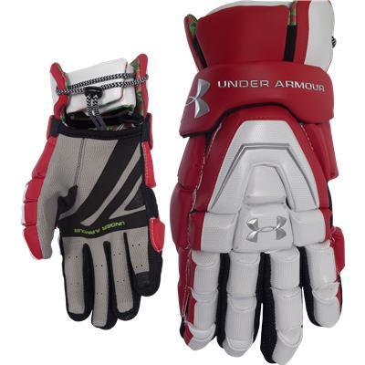 Under Armour Headline Gloves