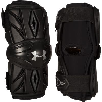 Under Armour Charge Arm Pads