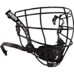 Under Armour Pro Box Helmet Facemask
