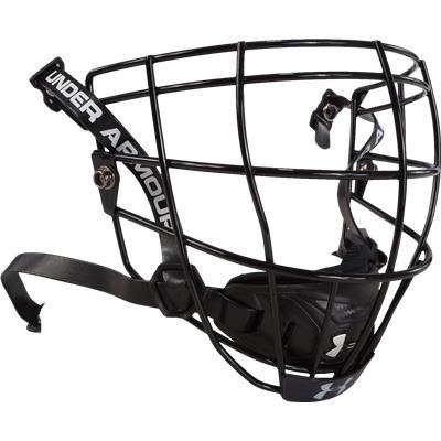 Under Armour Pro Box Helmet Facemask