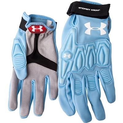 Under Armour Illusion Gloves