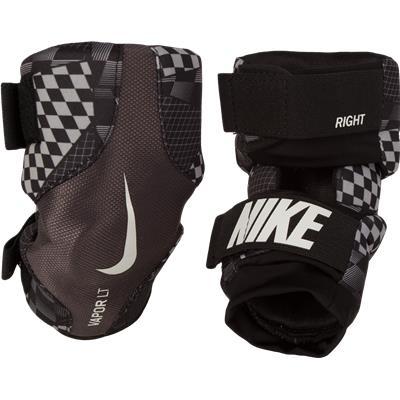 Nike Vapor LT Arm Pads