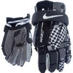 Nike Vapor LT Gloves