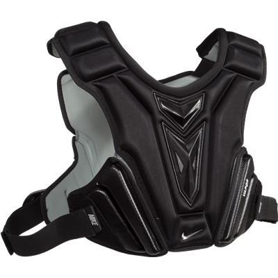Nike Vapor Shoulder Pad Liner