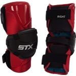 STX K18 Arm Guards