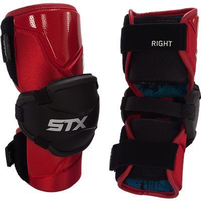 STX K18 Arm Guards