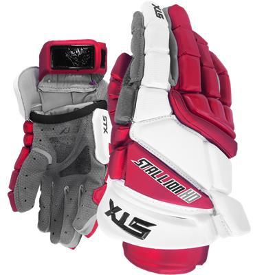 STX Stallion HD Gloves