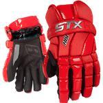 STX K18 Gloves