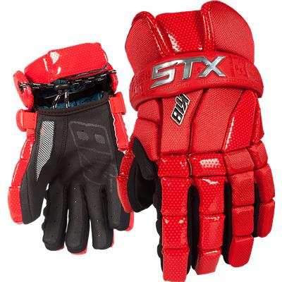 STX K18 Gloves