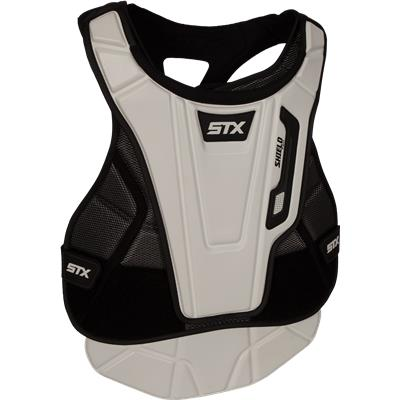 STX Shield Pro Chest Protector