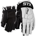 STX Shield Pro Goalie Gloves
