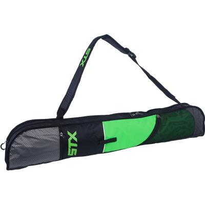STX Fusion Equipment Bag