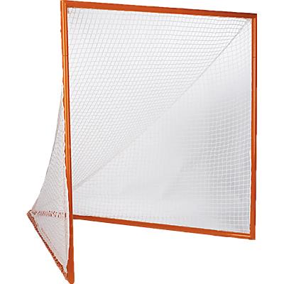 STX High School Game Goal w/ 3mm Net
