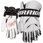 Warrior Rabil Next Junior Gloves