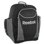 Reebok 8K Carry Backpack [JUNIOR]