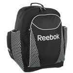 Reebok 8K Carry Backpack [SENIOR]