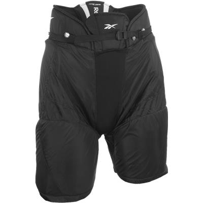 Reebok XTK Player Pants - '14 Model